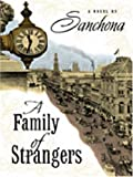 A Family of Strangers (Five Star Expressions)
