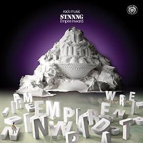 STNNNG - Empire Inward