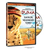 Duma (Full Screen Edition) ~ Campbell Scott