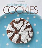 Celebrating-Cookies-Leisure-Arts-4822