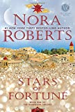 Stars of Fortune (Guardians Trilogy)