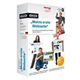 "MAGIX Website Maker 3 - Sondereditionvon ""MAGIX AG"""