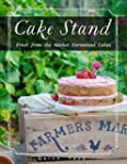 Cake Stand: Fresh from the Market Far...