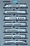 Nゲージ 車両セット 787系 つばめ基本 (7両) #10-320