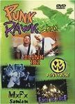 Various V1 Punk Rawk Show