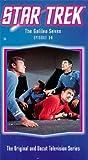 echange, troc Star Trek 14: Galileo Seven [VHS] [Import USA]
