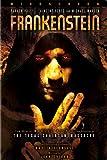 echange, troc Frankenstein [Import USA Zone 1]
