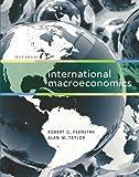 img - for International Macroeconomics book / textbook / text book