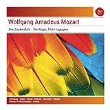 Mozart: Die Zauberfl�te K620 (Highlights) - Sony Classical Masters
