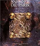 echange, troc Fleury/Amiard - Naissance de paris