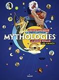 "Afficher ""Mythologies"""