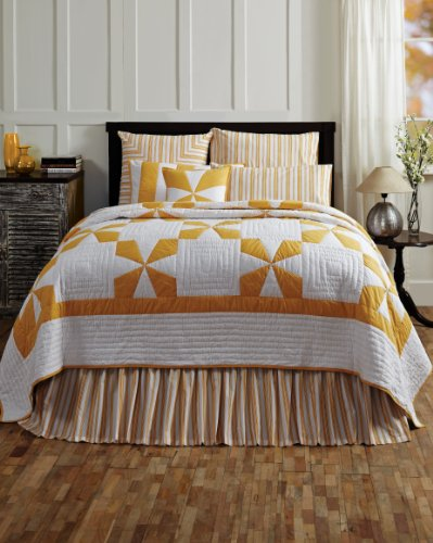 Catalina Quilt - King front-928995