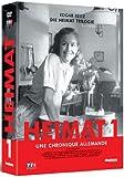 Heimat - Coffret 6 DVD