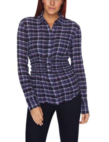 Gas Cler 1754 Women's Shirt