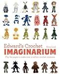 Edward's Crochet Imaginarium: Flip th...