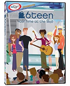 6Teen  Idol Time at the Mall [Import]