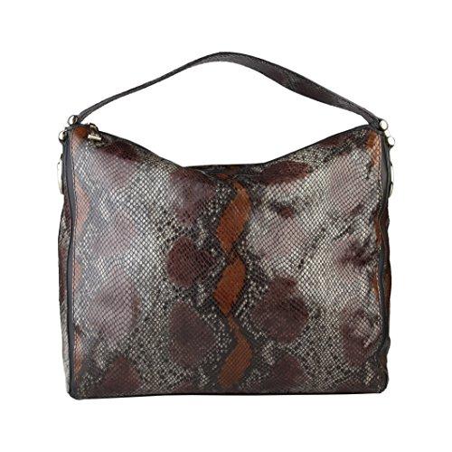 borse shopping bag Cavalli Class C43PWCDG0052