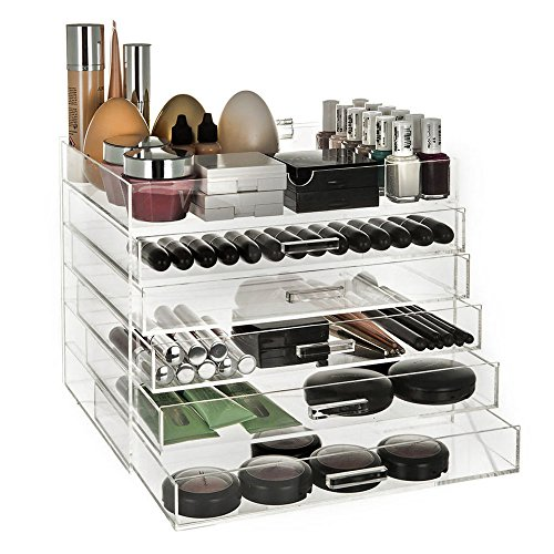 glamsmacked-r-clear-acrylic-cosmetic-organiser-display-table-storage-stand-for-make-up-nail-polish-v
