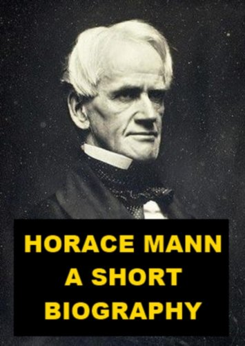 horace mann shaped the first board Horace mann became the first secretary of a state board of education in the united states and used his position to create a system of education in massachusetts designed to give all children an.
