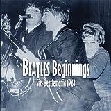 Beatles Beginnings Vol 6 (Beatlemania)