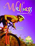 Wellness: Concepts and Applications with HealthQuest 3.0 and e-Text 2.0 (0072505095) by Anspaugh, David J.