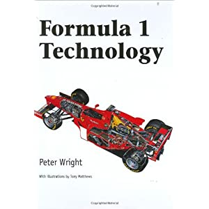 Our favorite racing books/biographies 51HWFXMENNL._SL500_AA300_