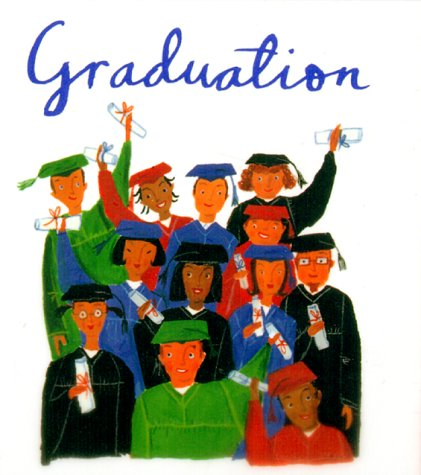 Graduation (Miniature Editions)