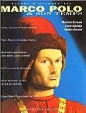 img - for Marco Polo & son temps book / textbook / text book