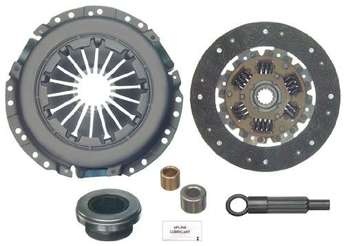 Save an Extra 20% on ACDelco Clutch Kits & Accessories