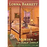 Murder on the Half Shelfby Lorna Barrett