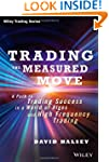 Trading the Measured Move: A Path to...