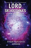 Lord Sri Krishna's Commandments