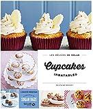 Cupcakes inratables - Les d�lices de Solar