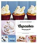 Cupcakes inratables - Les d�lices de...