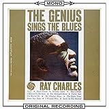 The Genius Sings the Blues (Mono)