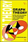 Graph Theory with Applications to Eng...