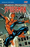 Mark L. Miller Spider-Man: No. 1-12 (Marvel Knights)