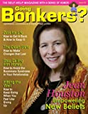 img - for Going Bonkers? Issue 25 book / textbook / text book