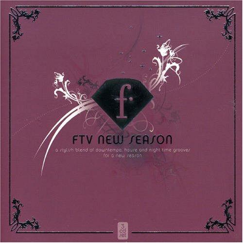 FTV New Season (Dig)