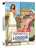 echange, troc Namastey london