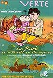 echange, troc Verte / Le Roi de la forêt des brumes [VHS]