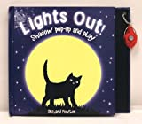 Lights Out!: Shadow Pop-up And Play