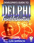 Developer's Guide to Delphi Troublesh...