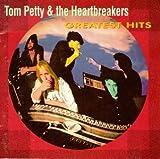 Here Comes My Girl - TOM PETTY n THE HEAR