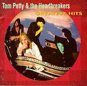Tom Petty Amp Heartbreakers Tom Petty Amp The Heartbreakers