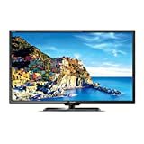 Mitashi MiDE040v10-FHD 100cm (40 Inches) Full HD LED TV (Black)
