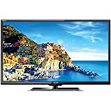 Mitashi MiDE040v10-FHD 100.33 cm (39.5 inches) Full HD LED TV  with 3 years Warranty
