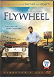 Flywheel [Import USA Zone 1]