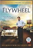 echange, troc Flywheel [Import USA Zone 1]