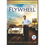 Flywheel [DVD] [2003] [Region 1] [US Import] [NTSC]by Rosetta Harris Armstrong